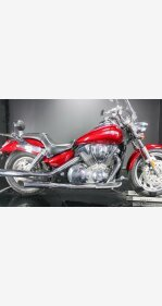2008 Honda VTX1300 for sale 200710705