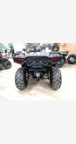 2019 Polaris Sportsman 850 for sale 200710956
