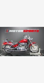 2008 Honda VTX1300 for sale 200711143