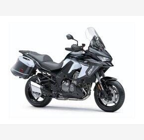 2019 Kawasaki Versys 1000 for sale 200711196