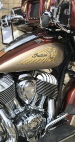 2019 Indian Chieftain for sale 200711254