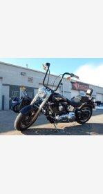 2013 Harley-Davidson Softail for sale 200711566