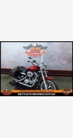 2014 Harley-Davidson Sportster for sale 200711568
