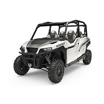 2019 Polaris General for sale 200711605