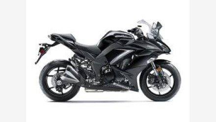2019 Kawasaki Ninja 1000 for sale 200711730