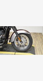 2014 Kawasaki Vulcan 900 for sale 200711885