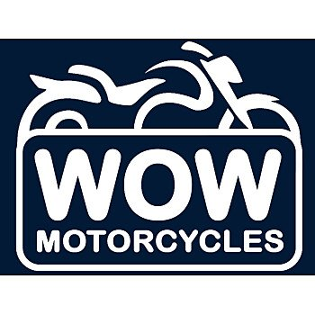2012 Honda CBR600RR for sale 200711889