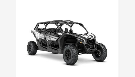 2019 Can-Am Maverick MAX 1000R for sale 200711920
