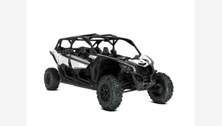 2019 Can-Am Maverick MAX 1000R for sale 200711924