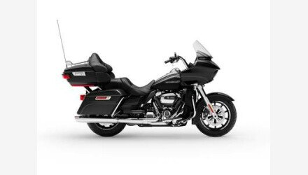 2019 Harley-Davidson Touring for sale 200711943