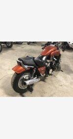1989 Yamaha VMax for sale 200712091