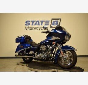 2001 Harley-Davidson Touring for sale 200712119
