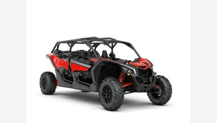 2019 Can-Am Maverick MAX 900 for sale 200712184