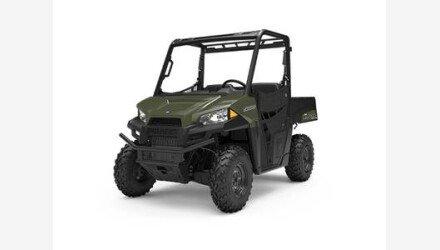2019 Polaris Ranger 500 for sale 200712206