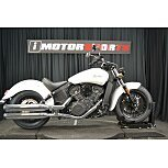 2019 Indian Scout for sale 200712276
