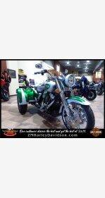 2019 Harley-Davidson Trike for sale 200712291