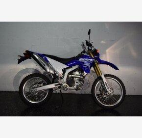 2018 Yamaha WR250R for sale 200712300