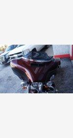 2014 Harley-Davidson Touring for sale 200712511