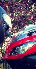 2016 Kawasaki Ninja 300 for sale 200712635