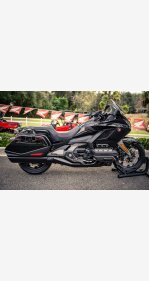 2019 Honda Gold Wing for sale 200712755