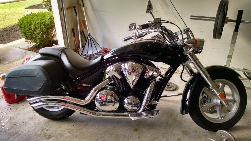 Honda Motorcycles For Sale Near Egypt Texas Motorcycles
