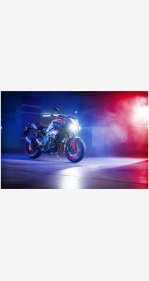 2019 Yamaha MT-10 for sale 200712976