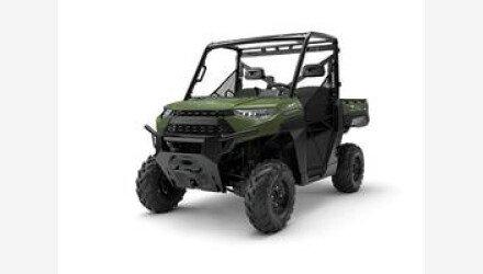 2019 Polaris Ranger XP 1000 for sale 200713116