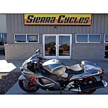 2019 Suzuki Hayabusa for sale 200713127
