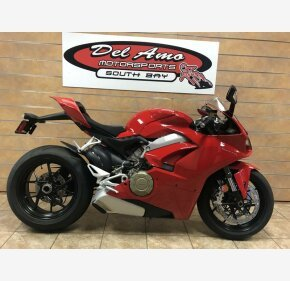 2019 Ducati Superbike 1299 for sale 200713634