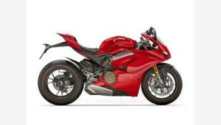 2019 Ducati Superbike 1299 for sale 200714114