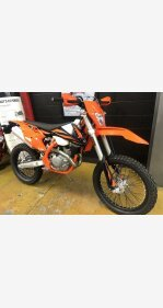 2019 KTM 500EXC-F for sale 200714464