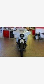 2016 Harley-Davidson Touring for sale 200714689