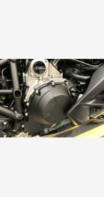 2018 Kawasaki Ninja H2 SX for sale 200714711