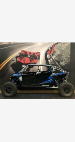2018 Polaris RZR XP 4 1000 for sale 200714719