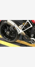 2014 Ducati Multistrada 1200 for sale 200714727