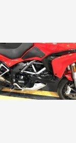 2014 Ducati Multistrada 1200 for sale 200714727