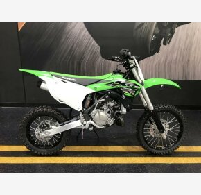 2019 Kawasaki KX85 for sale 200714735