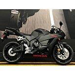 2019 Honda CBR600RR for sale 200714881