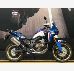 2019 Honda Africa Twin for sale 200714928