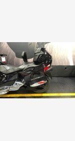 2014 Can-Am Spyder RT for sale 200715346