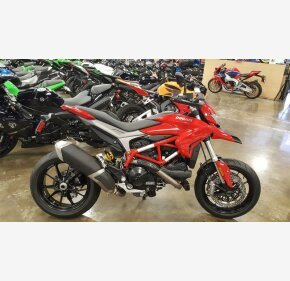 2018 Ducati Hypermotard 939 for sale 200715472