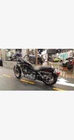 2012 Harley-Davidson Dyna for sale 200715553