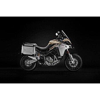 2019 Ducati Multistrada 1260 for sale 200715593