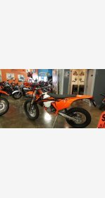 2019 KTM 500EXC-F for sale 200715845