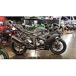 2019 Kawasaki Ninja ZX-6R for sale 200715976