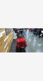 2019 Harley-Davidson Touring Ultra Limited for sale 200716212