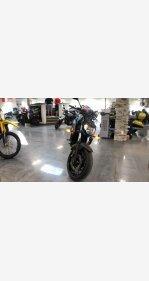 2019 Yamaha MT-07 for sale 200716229