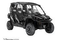 2019 Can-Am Other Can-Am Models for sale 200716275
