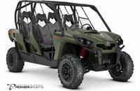 2019 Can-Am Other Can-Am Models for sale 200716276