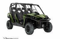 2019 Can-Am Other Can-Am Models for sale 200716277